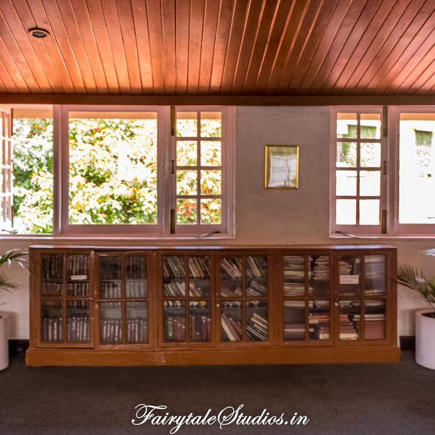 Club_The Carlton Kodaikanal_Fairytale Travels (8)