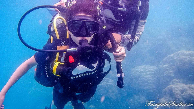 Under water_Scubalov_The Andaman Odyssey_Fairytale Travels (31)
