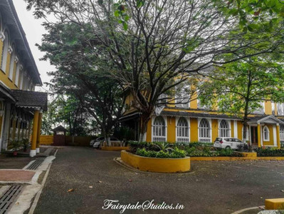 Panjim City guide_Offbeat Goa_Fairytale