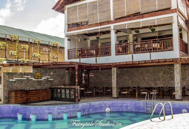 Summer Sand_Neil Island_The Andaman Odyssey_Fairytale Travels (23)