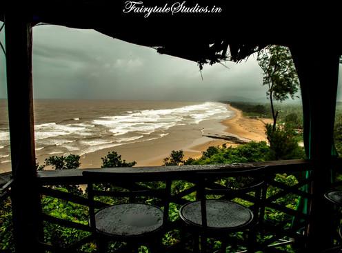 Places to visit in Gokarna, Karnataka