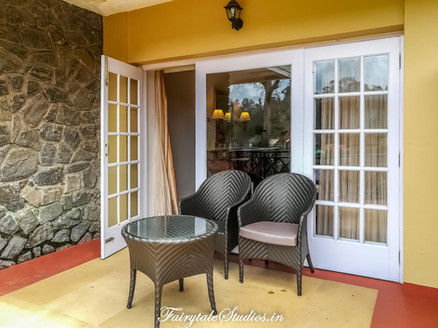 Balcony_The Carlton Kodaikanal_Fairytale Travels (4)