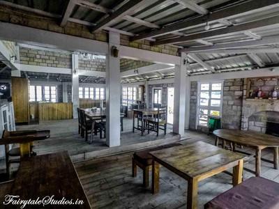 Sai mika resort_Cherrapunjee_Meghalaya Odyssey_Fairytale Travel blog (6)