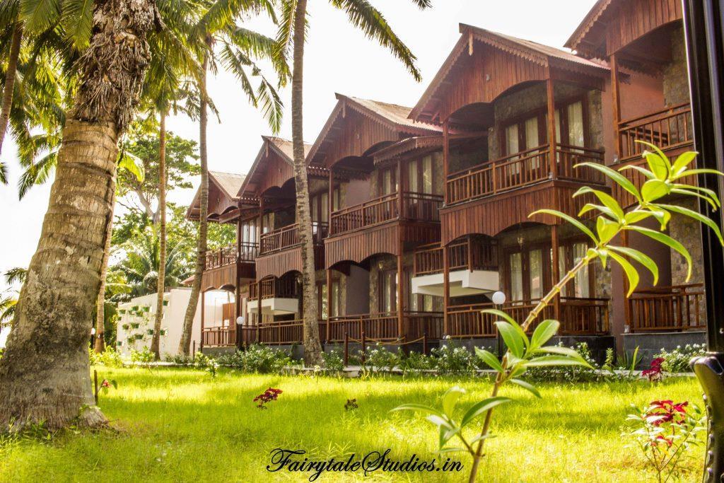 Summer Sand_Neil Island_The Andaman Odyssey_Fairytale Travels (19)