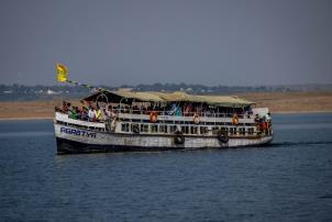Nagarjuna Sagar_Travel blog_14