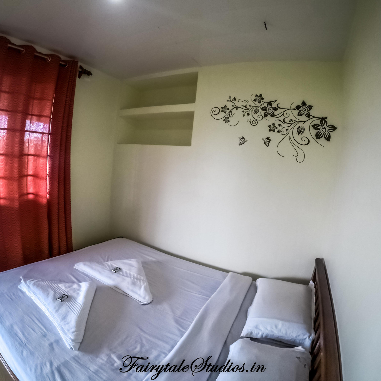 Accomodation_Pear County Kodaikanal_Fairytale Travels (6)
