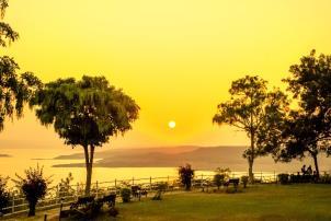 Nagarjuna Sagar_Travel blog_07