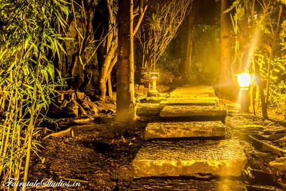 Night_Fern Creek Kodaikanal_Fairytale Travels (14)