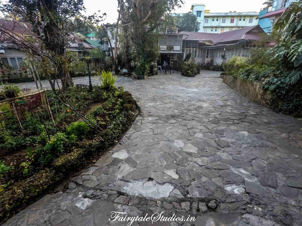 Aerodene Cottage_Shillong travel guide_Meghalaya Odyssey_Fairytale Travels (3)