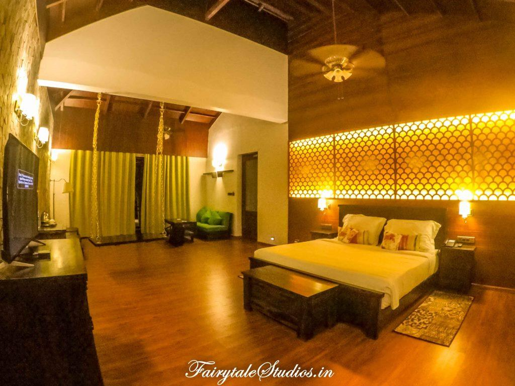 Summer Sand_Neil Island_The Andaman Odyssey_Fairytale Travels (32)