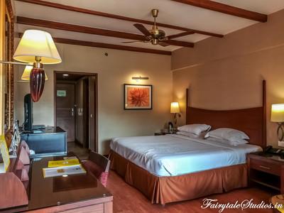 Room_The Carlton Kodaikanal_Fairytale Travels (9)