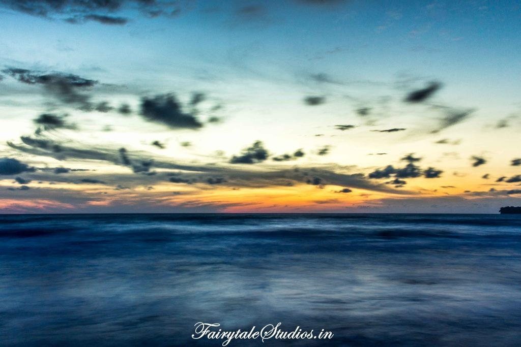 Neil Island Travel Guide_The Andaman Odyssey_Fairytale Travels (3)