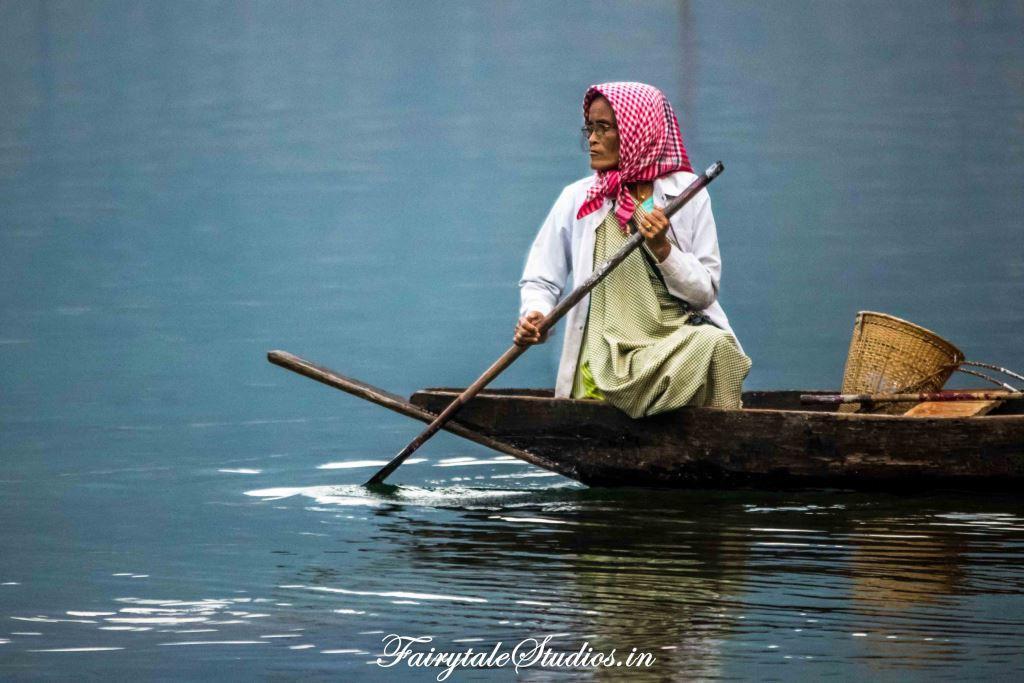 Fishermen 3_Umngot river_Meghalaya Odyssey_Fairytale Photo blogs (4)