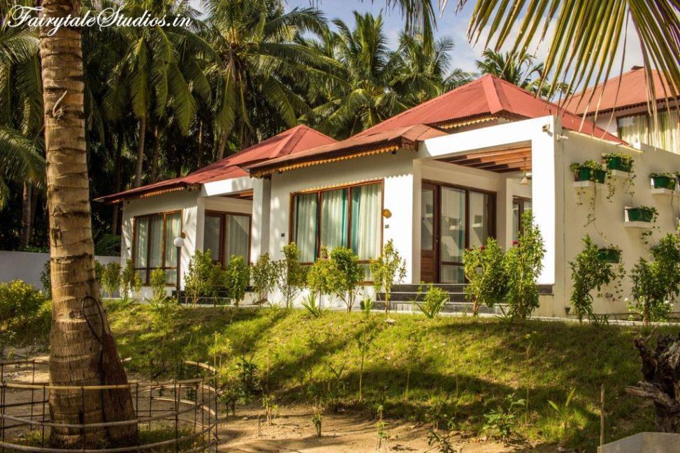 Summer Sand_Neil Island_The Andaman Odyssey_Fairytale Travels (16)