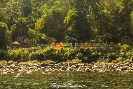 10. Shnongpdeng camping sites_The Meghalaya Odyssey_Fairytale Travel blog.jpg