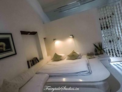 Ooty room_Vivenda Dos Palhacos_Majorda_O