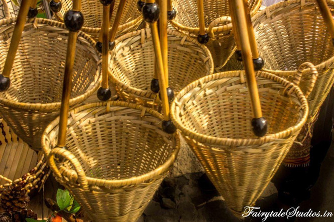 Shopping_Shillong travel guide_Meghalaya Odyssey_Fairytale Travels (2)