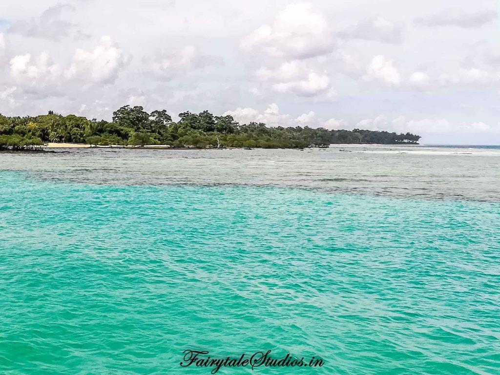 Neil Island Travel Guide_The Andaman Odyssey_Fairytale Travels (18)