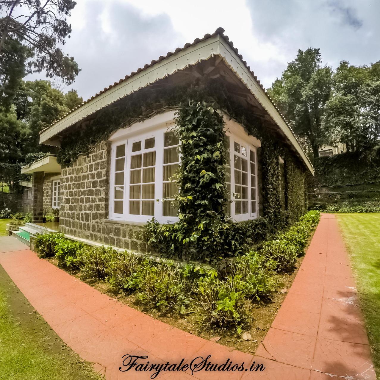 Villa_The Carlton Kodaikanal_Fairytale Travels (1)