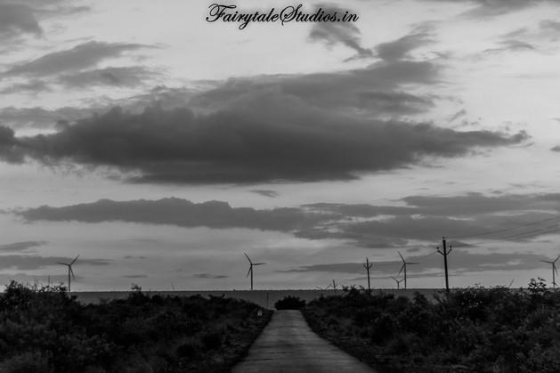 Gandikota_Fairytale Travels