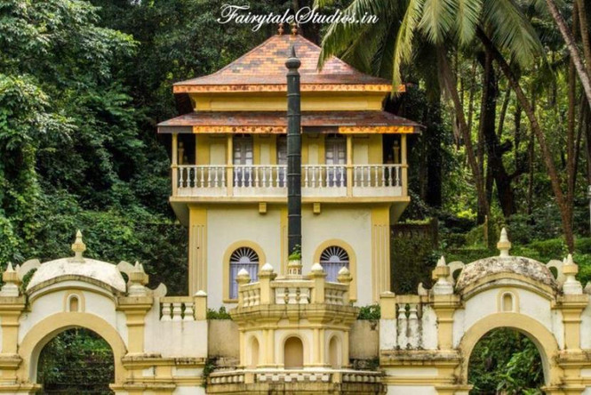 Veling_Soul travelling_Offbeat Goa_Fairy