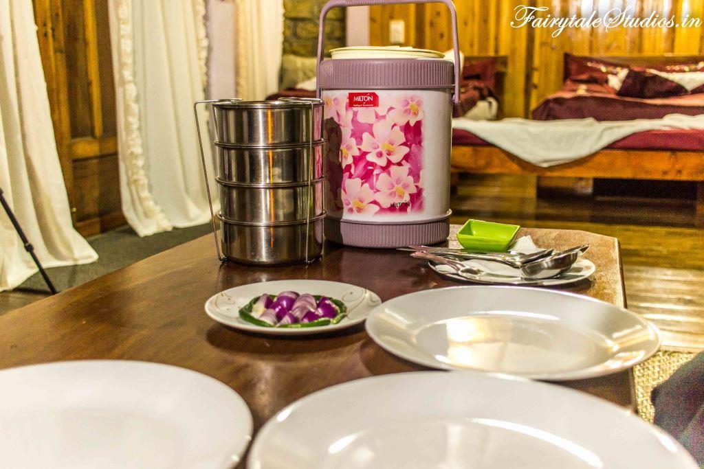 Sai mika resort_Cherrapunjee_Meghalaya Odyssey_Fairytale Travel blog (15)