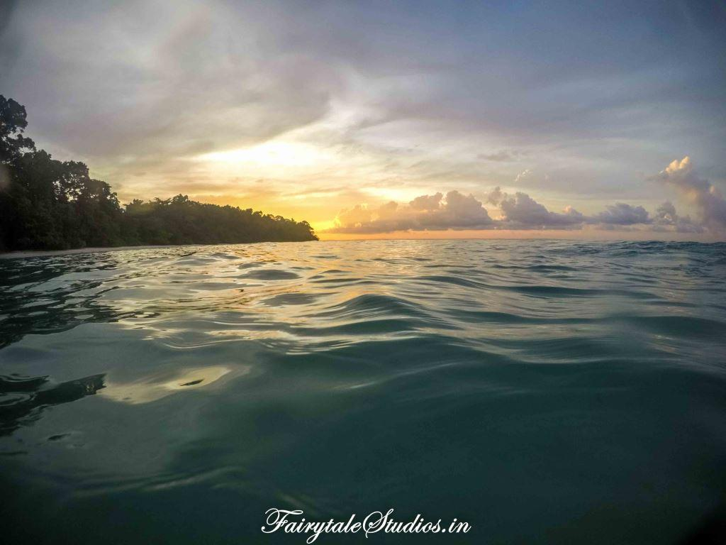 Boat_Scubalov_The Andaman Odyssey_Fairytale Travels (63)