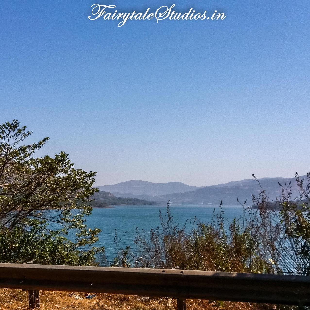 Around Velas_Travel blog_Fairytale Studios (47)