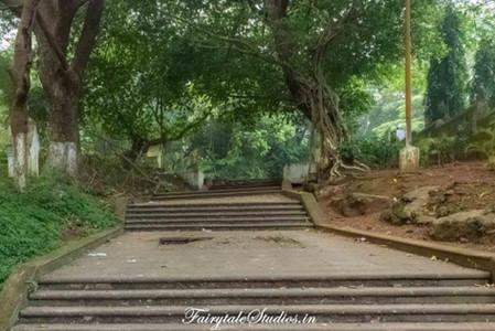 Others_Fontainhas walk_Offbeat Goa_Fairy