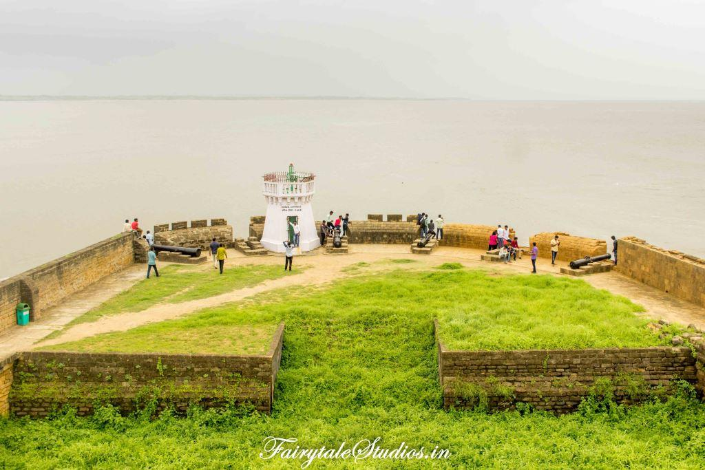 Diu Fort_Diu_Fairytale Travels (49)