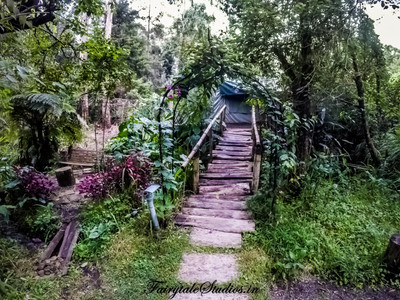 Gardens_Fern Creek Kodaikanal_Fairytale Travels (12)