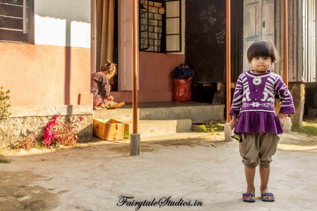 People_Mawlynnong_The Meghalaya Odyssey_Fairytale Travels (13)