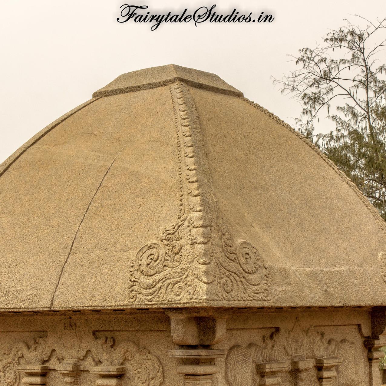 Panch Rathas_Mahabalipuram_Fairytale Travel Blog (6)