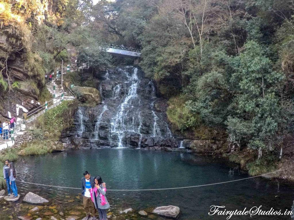 Elephant Falls_Shillong travel guide_Meghalaya Odyssey_Fairytale Travels (4)