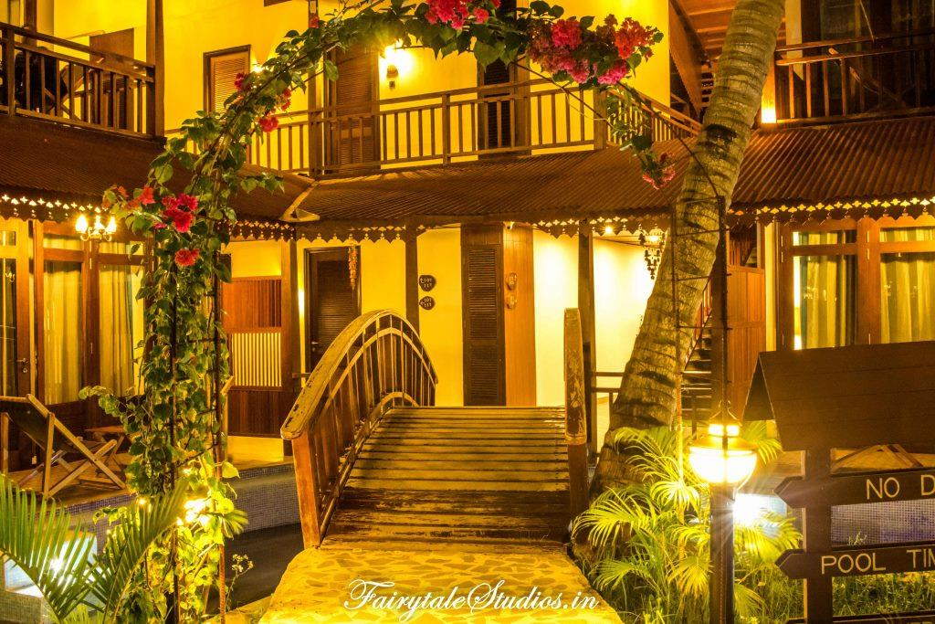 Summer Sand_Neil Island_The Andaman Odyssey_Fairytale Travels (27)