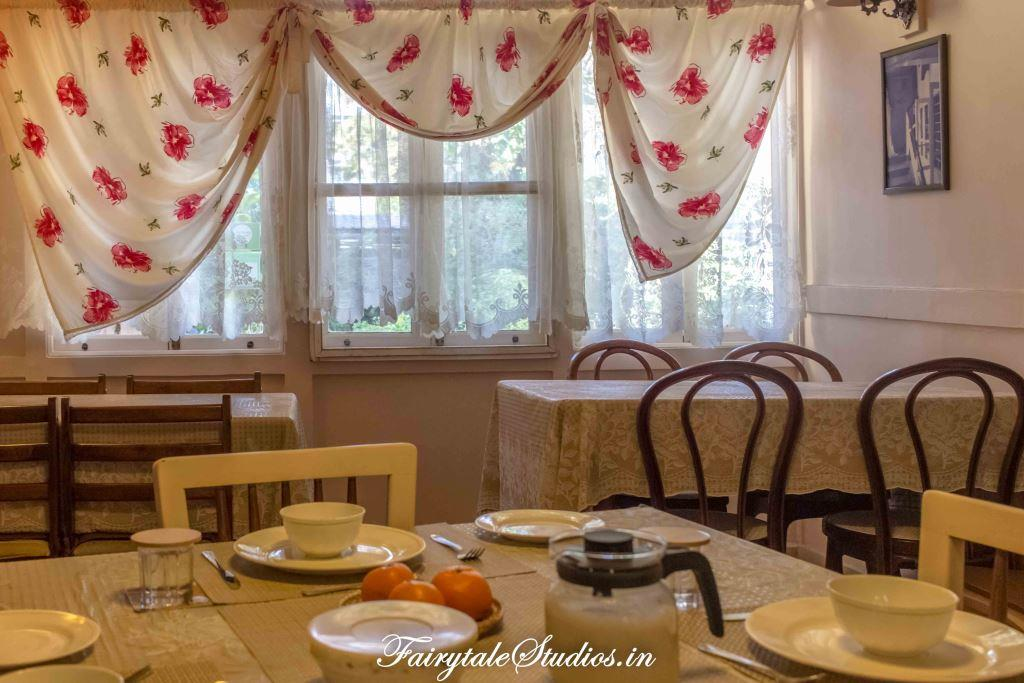 Aerodene Cottage_Shillong travel guide_Meghalaya Odyssey_Fairytale Travels (10)
