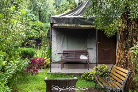 Swiss Tents_Fern Creek Kodaikanal_Fairytale Travels (5)