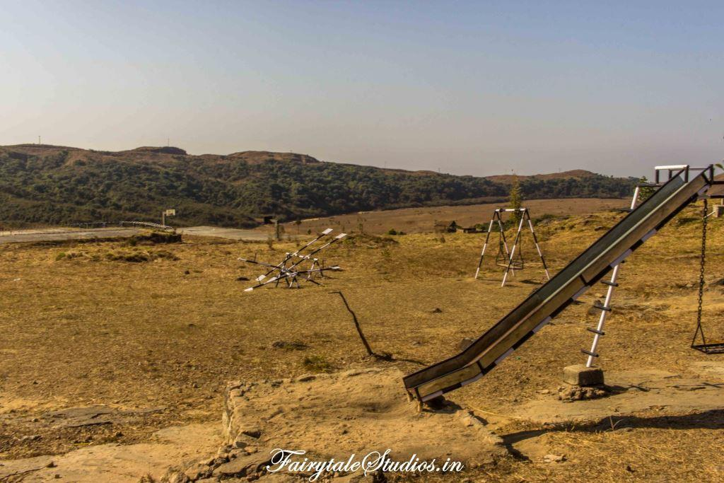 Sai mika resort_Cherrapunjee_Meghalaya Odyssey_Fairytale Travel blog (33)