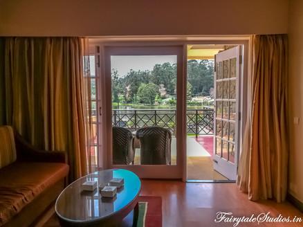 Room_The Carlton Kodaikanal_Fairytale Travels (1)