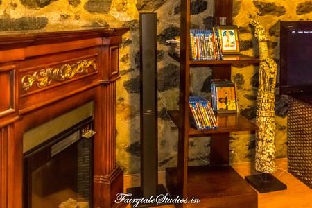 Recreation Room_Fern Creek Kodaikanal_Fairytale Travels (1)
