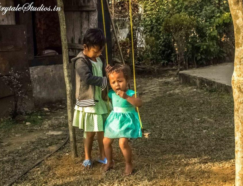 People_Mawlynnong_The Meghalaya Odyssey_Fairytale Travels (11)
