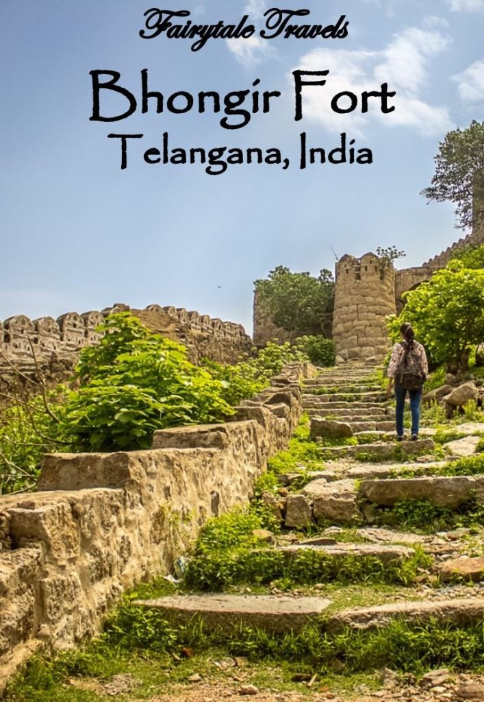 Pin this image if you liked this travel blog