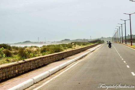 Roads_Diu_Fairytale Travels (29)