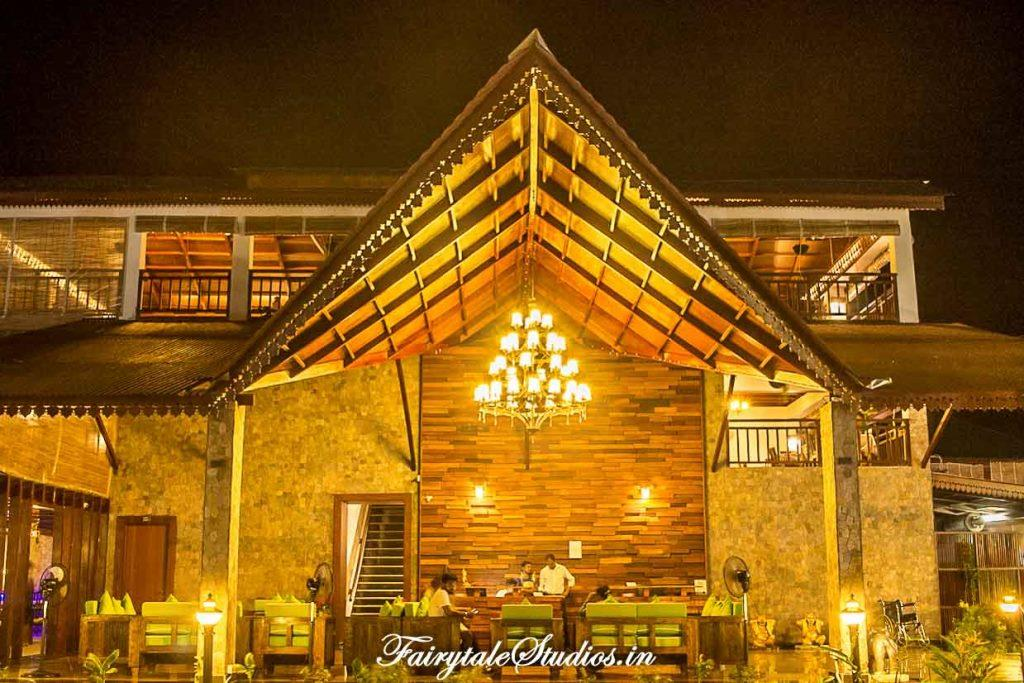 Summer Sand_Neil Island_The Andaman Odyssey_Fairytale Travels (28)