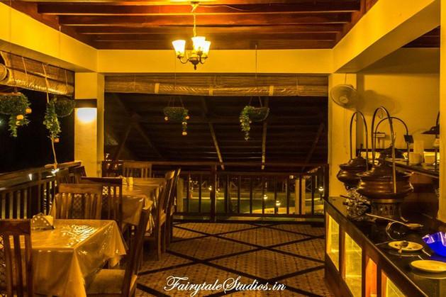 Summer Sand_Neil Island_The Andaman Odyssey_Fairytale Travels (49)