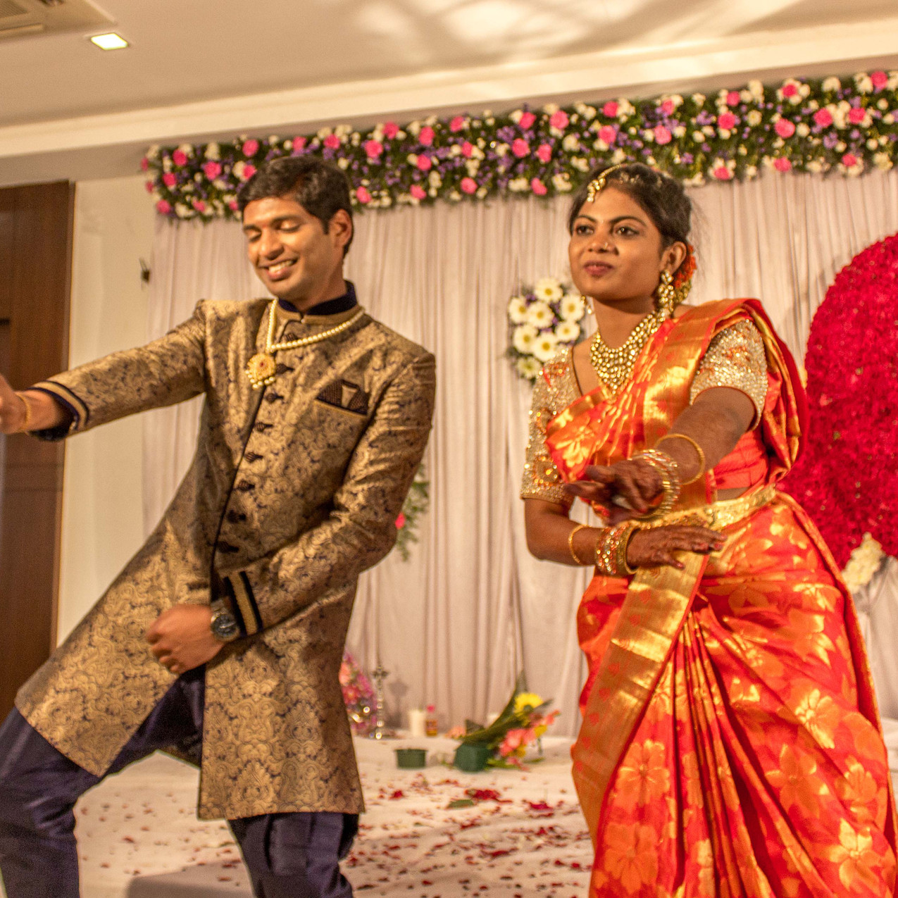 Fairytale Studios_Akshata-Sandeep Engagement_26-Dec-2016_Post Ceremony_76