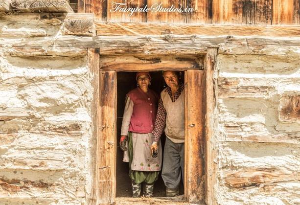 Kinnaur Valley_Fairytale Travel Blog (36