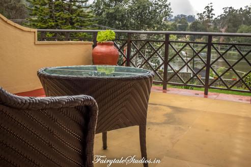 Balcony_The Carlton Kodaikanal_Fairytale Travels (3)
