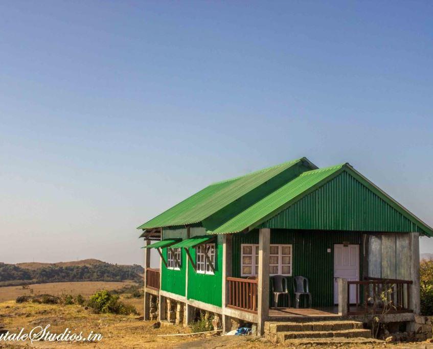 Sai mika resort_Cherrapunjee_Meghalaya Odyssey_Fairytale Travel blog (34)