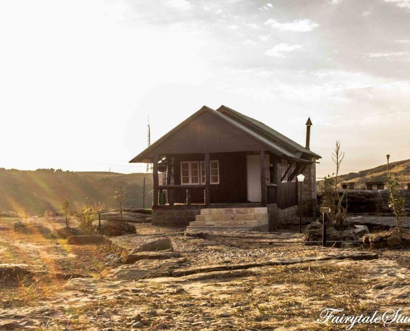 Sai mika resort_Cherrapunjee_Meghalaya Odyssey_Fairytale Travel blog (19)